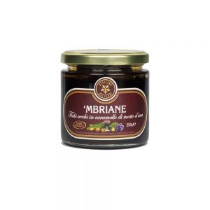 mbriane